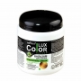 colorlux_balm